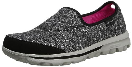 zapatos de mujer marca skechers original jersey