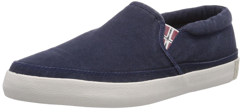 Napapijri Footwear Asker, Sneakers Basses Homme