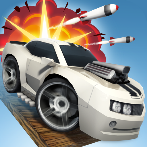 table-top-racing-free