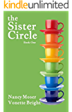 The Sister Circle (Sister Circle Series Book 1)