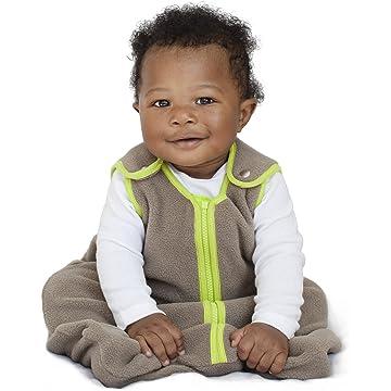 top best Baby Deedee Nest
