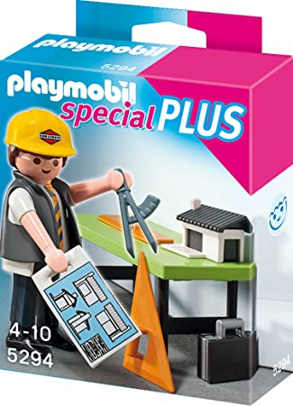 playmobil 5294