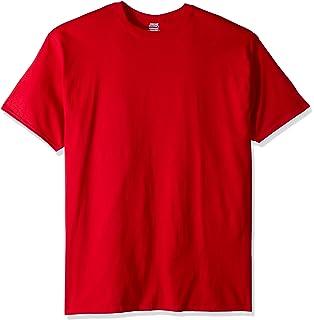 76b0fe20f5 Hanes Big Men s Beefy-t Tall T-Shirt-d