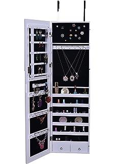 Inspirational Wall Mounted Tall Cabinet