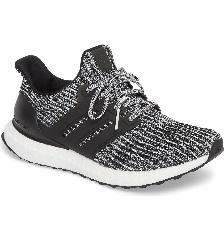 [アディダス] メンズ スニーカー adidas 'UltraBoost' Running Shoe (Men) [並行輸入品] B07F3RNRWC