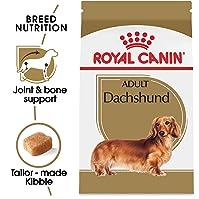 Royal Canin Adult Dachshund Dry Food