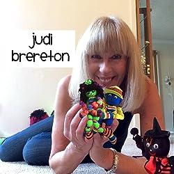 Judi Brereton