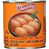 Shirakiku Inarizushi No Moto 10z