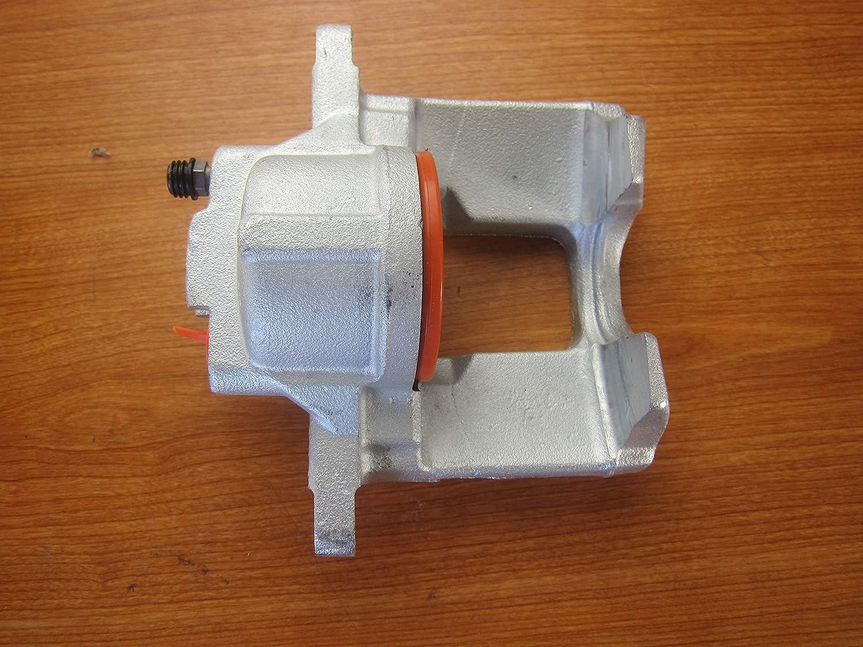 Mopar 6800 3707AC Disc Brake Caliper