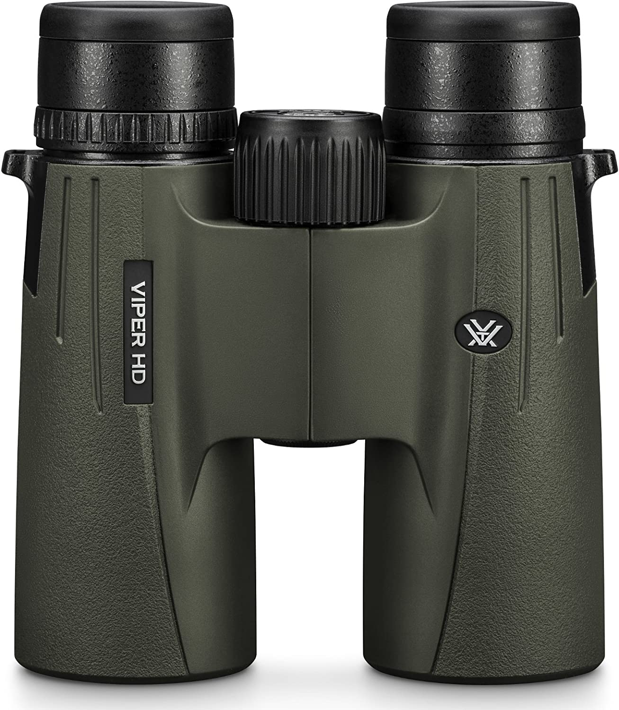 VIPER HD 10x42 双眼鏡 国内正規輸入品 B00ZP0JW4U