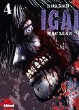 Igai - Tome 04