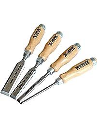 Wood Chisels Amazon Com Power Amp Hand Tools Chisels