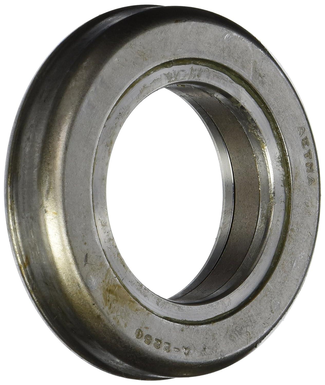 Timken 2065 Clutch Release Bearing
