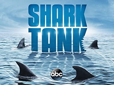 Shark Tank Emotional Episode