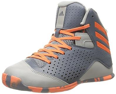 83d23b28c8b6 Adidas Performance NXT LVL SPD IV K Shoe (Little Kid Big Kid)