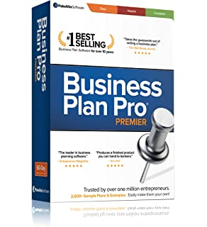 Amazon proposal pack for any business business proposals business plan pro premier v 12 wajeb Images