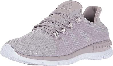 Zprint Her Mtm Walking Shoe