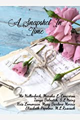 A Snapshot in Time Kindle Edition