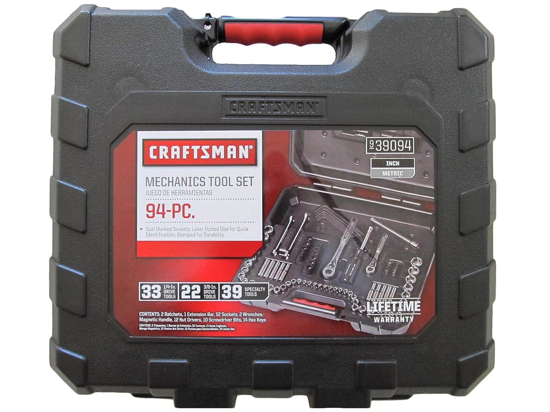 6.80 mm Drill Bit Size OSS19238 Seco 19238 Screw Machine Length Drill Bits SD203A