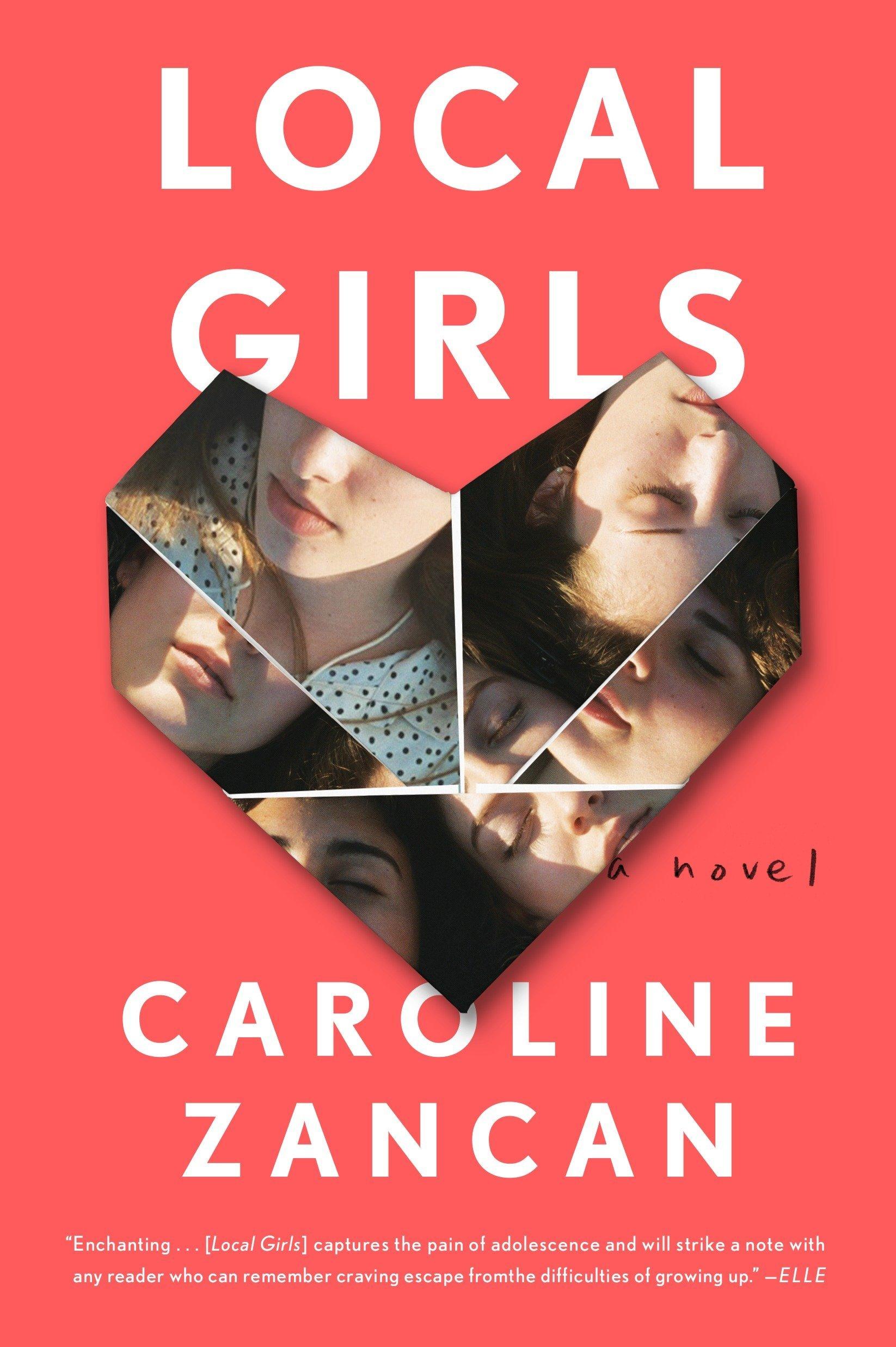 Download Local Girls: A Novel ebook