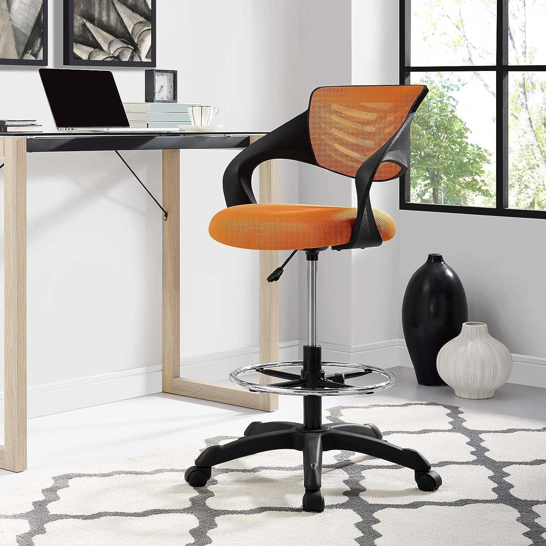 أطمح التجارة عرب سرابو High Office Chair For Standing Desk Psidiagnosticins Com