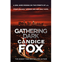 Gathering Dark (English Edition)