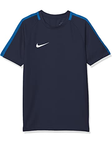 Maillot Nike Equipe France Breathe Stadium SS Domicile 2018
