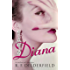 Diana: A charming love story set in The Roaring Twenties (Hodder Great Reads)