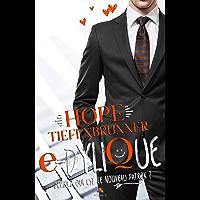 e-Dylique (Romance)
