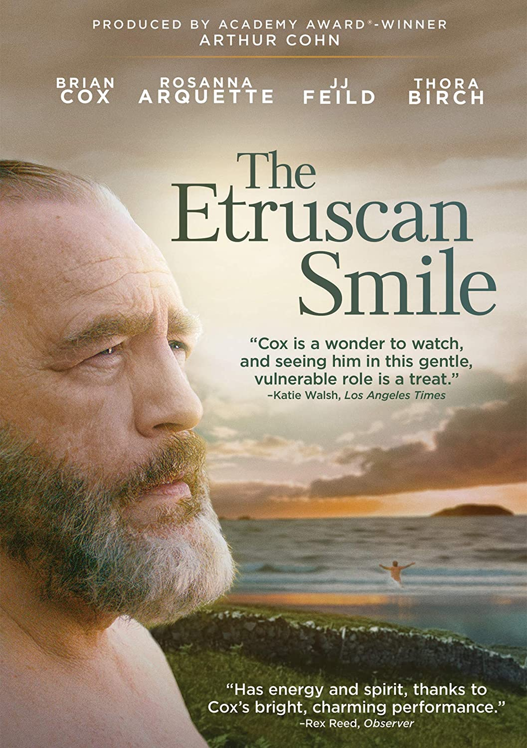The-Etruscan-Smile-(DVD)