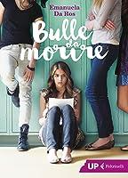 Bulle Da Morire (Up