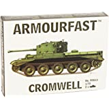 HT 99013  - Armourfast Cromwell