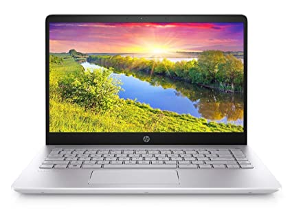 Amazon Com 2018 New Hp Pavilion 14 Fhd Ips Wled Backlit Laptop
