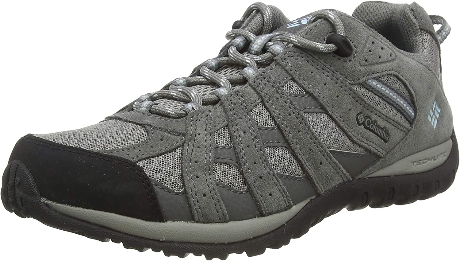 Columbia Women s Redmond Trail Shoe