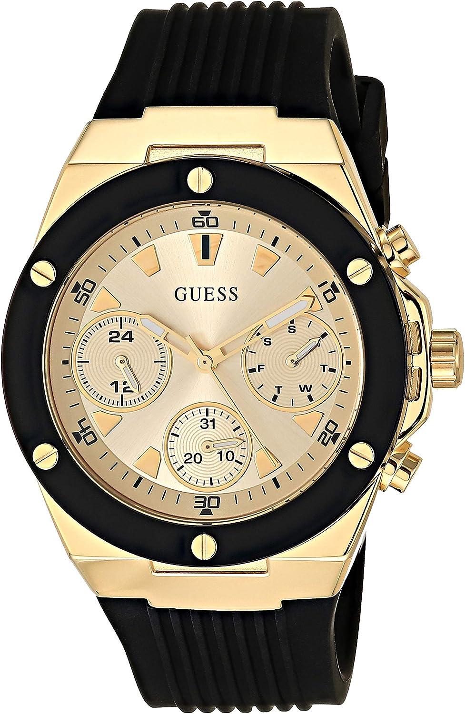 Guess GW0030L2 Reloj de Damas