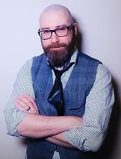 Craig A. Hart