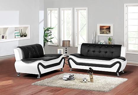 3 seater leather sofa – valleylab.info