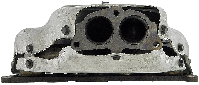 Dorman 674-507 Exhaust Manifold Kit