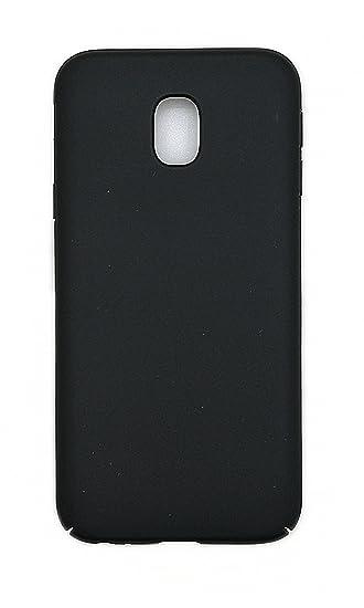 59e2a1bfe2b035 Amazon.com: Case for Samsung SM-J730GM/DS Galaxy J7 Pro 2017 Duos ...