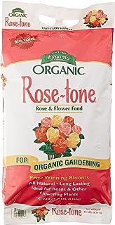 Amazoncom Espoma GT18 Garden Tone 18 Pound Fertilizers