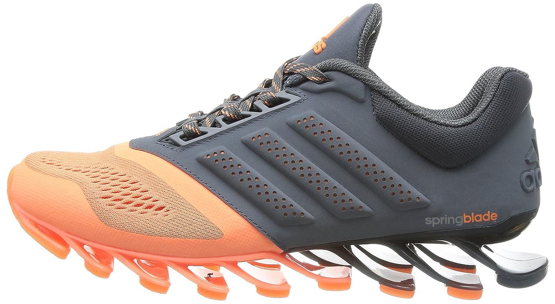 Adidas Unidad Springblade 2 Amazon sOLlqIvo