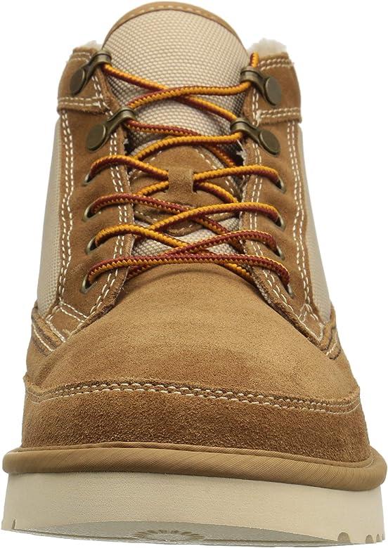 bbb5f451594 Men's Highland Field Boot Fashion