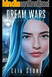 Dream Wars: Obliteration 3