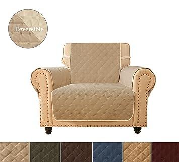 Amazon.com: Ameritex L - Rejilla para sofá (antimanchas ...