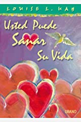 Usted puede sanar su vida -Color- (Crecimiento personal) (Spanish Edition) Kindle Edition