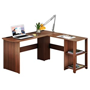 Best Desk for Video Editing Reviews (Editors Pick in 2021) 6
