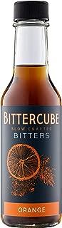product image for Bittercube Orange Bitters