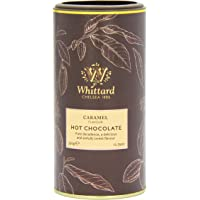 Whittard of Chelsea Caramel Hot Chocolate