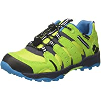 Lico Fremont, Zapatos de Senderismo Unisex niños