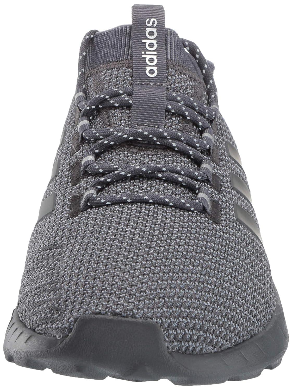 adidas Men s Questar Rise Running Shoe